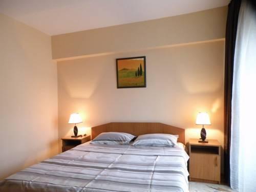 Foto 7 - Bucharest Suites