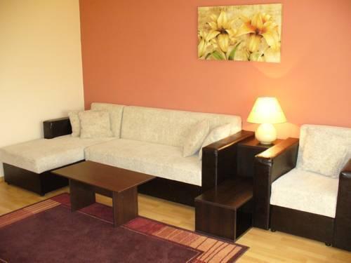 Foto 5 - Bucharest Suites