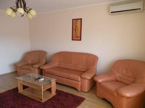 Foto 17 - Bucharest Suites