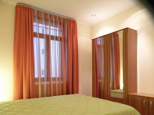 Foto 4 - Bucharest Suites