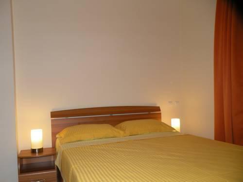 Foto 15 - Bucharest Suites