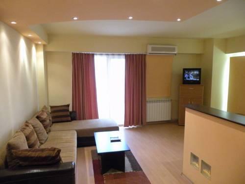 Foto 24 - Bucharest Suites