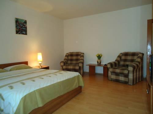 Foto 36 - Bucharest Suites