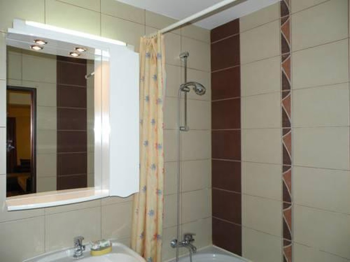 Foto 16 - Bucharest Suites