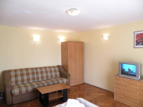 Foto 28 - Bucharest Suites