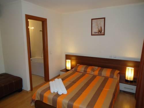 Foto 19 - Bucharest Suites