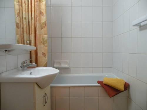 Foto 1 - Bucharest Suites