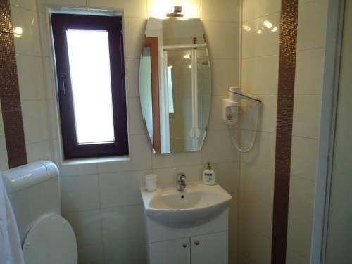 Foto 2 - Bucharest Suites