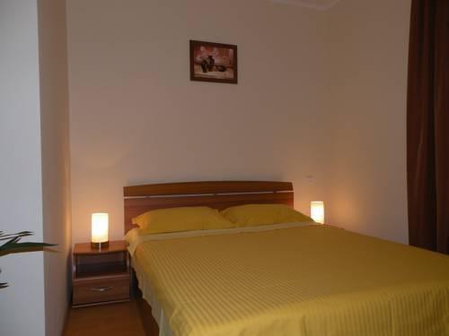 Foto 6 - Bucharest Suites