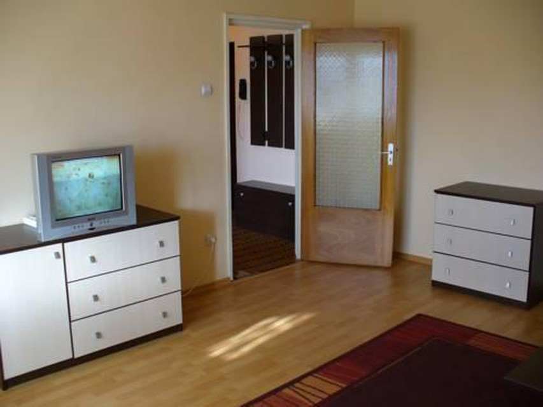 Foto 26 - Bucharest Suites