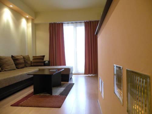 Foto 33 - Bucharest Suites