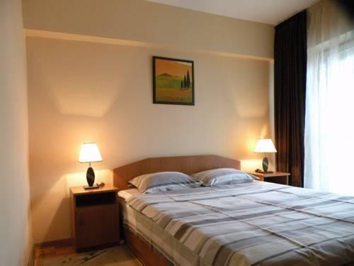 Foto 40 - Bucharest Suites