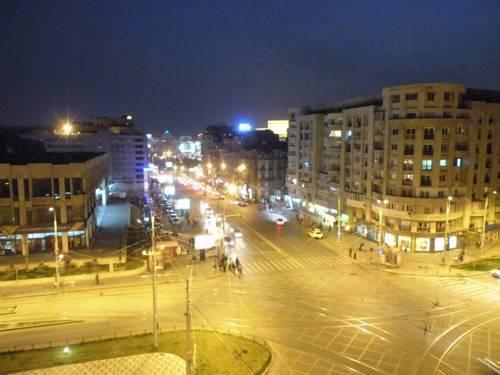 Foto 38 - Bucharest Suites