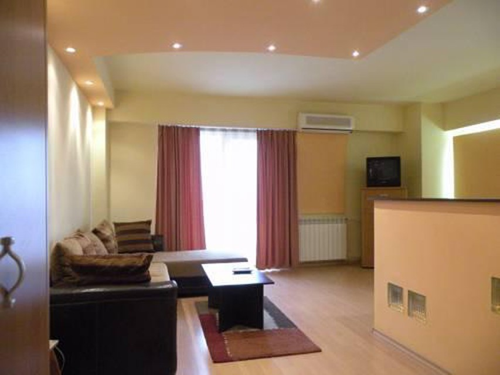 Foto 20 - Bucharest Suites