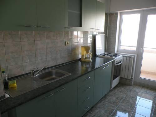 Foto 10 - Bucharest Suites