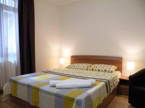 Foto 11 - Bucharest Suites