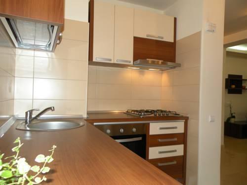 Foto 22 - Bucharest Suites