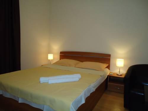 Foto 3 - Bucharest Suites