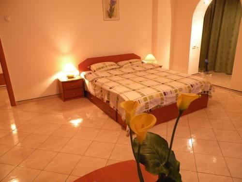 Foto 18 - Bucharest Suites