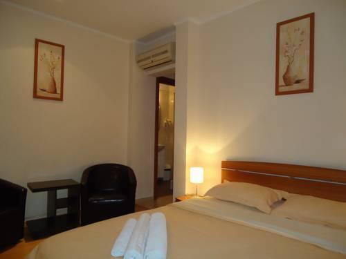 Foto 23 - Bucharest Suites