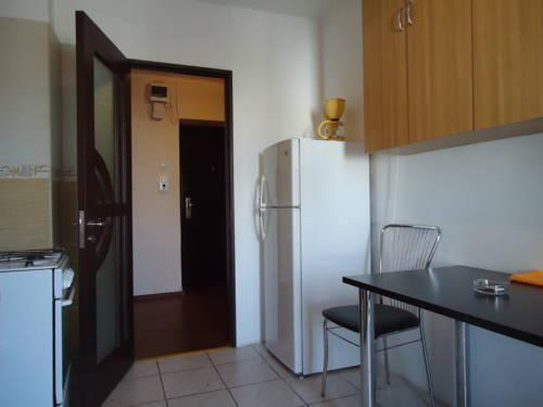 Foto 32 - Bucharest Suites