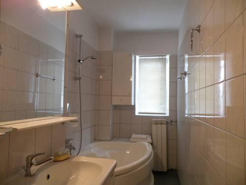 Foto 13 - Bucharest Suites
