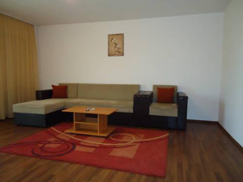 Foto 29 - Bucharest Suites