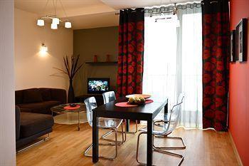 Photo 12 - Apartament Angel Plaza