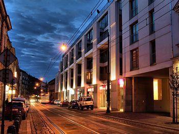 Photo 1 - Apartament Angel Plaza