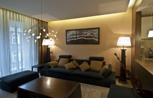 Photo 25 - Apartament Angel Plaza