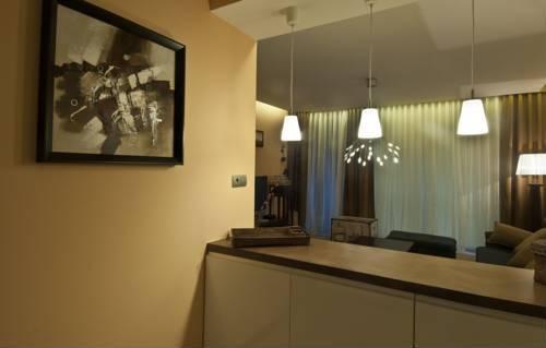 Photo 18 - Apartament Angel Plaza