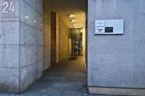 Photo 22 - Apartament Angel Plaza