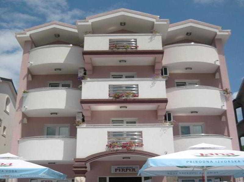 Photo 29 - Apartments Perper