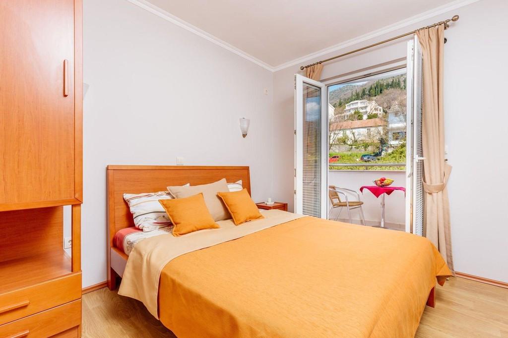 Photo 33 - Apartments Perper