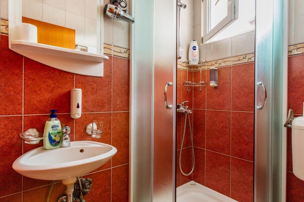 Photo 39 - Apartments Perper