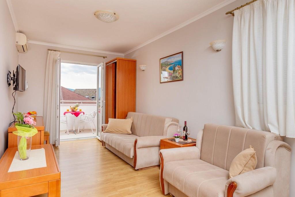 Photo 19 - Apartments Perper