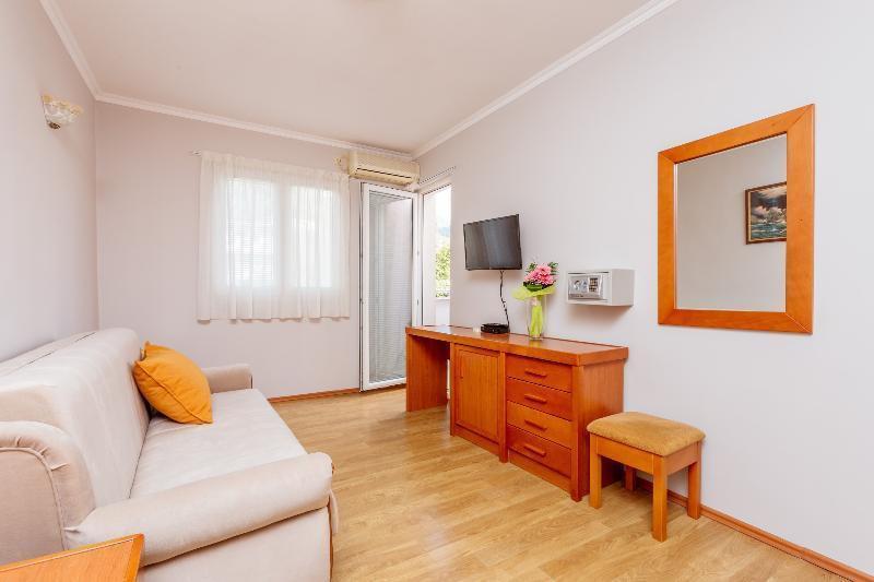 Photo 23 - Apartments Perper