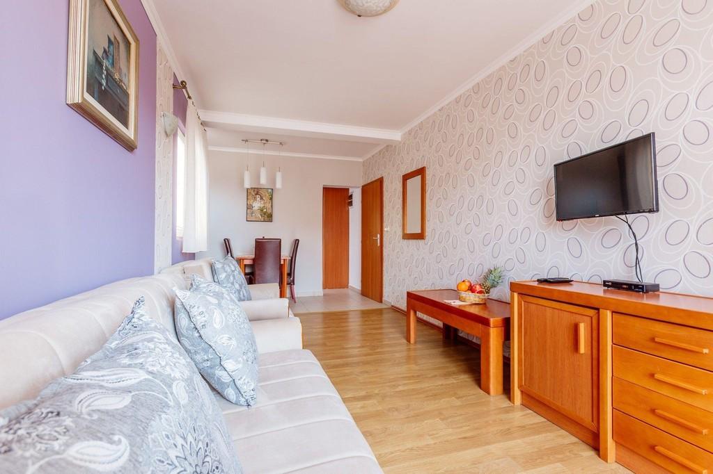 Photo 5 - Apartments Perper