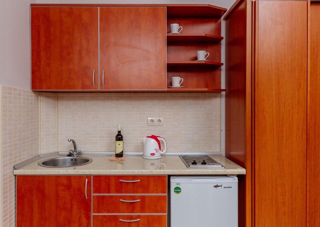 Photo 11 - Apartments Perper