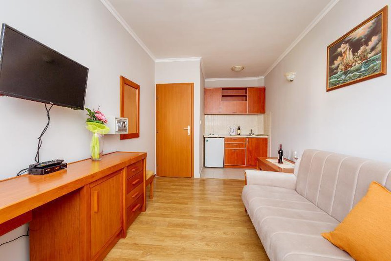 Photo 13 - Apartments Perper