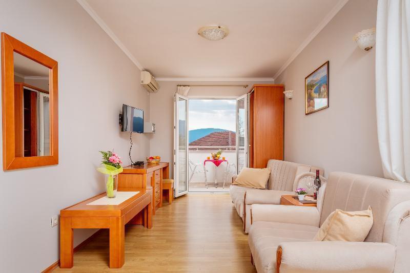 Photo 14 - Apartments Perper