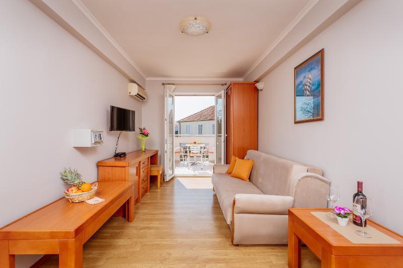 Photo 7 - Apartments Perper