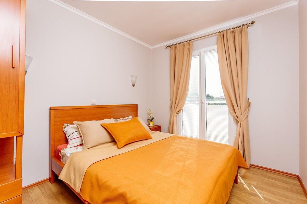 Photo 27 - Apartments Perper