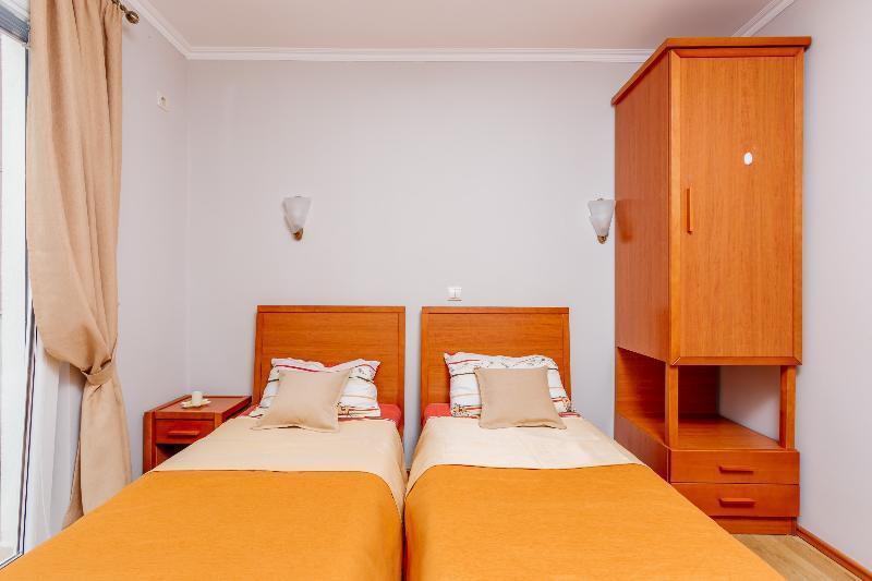 Photo 3 - Apartments Perper