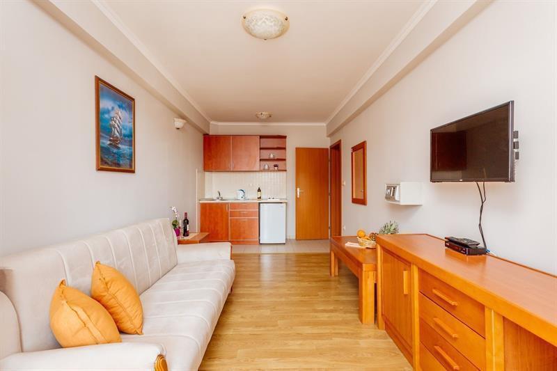 Photo 26 - Apartments Perper