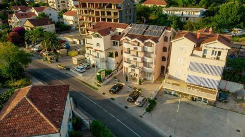 Photo 28 - Apartments Perper