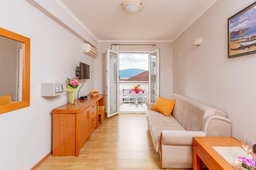 Photo 37 - Apartments Perper