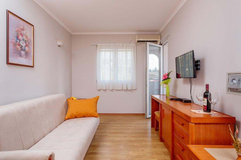 Photo 30 - Apartments Perper
