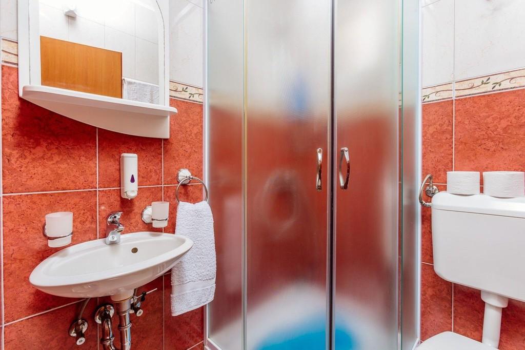 Photo 18 - Apartments Perper
