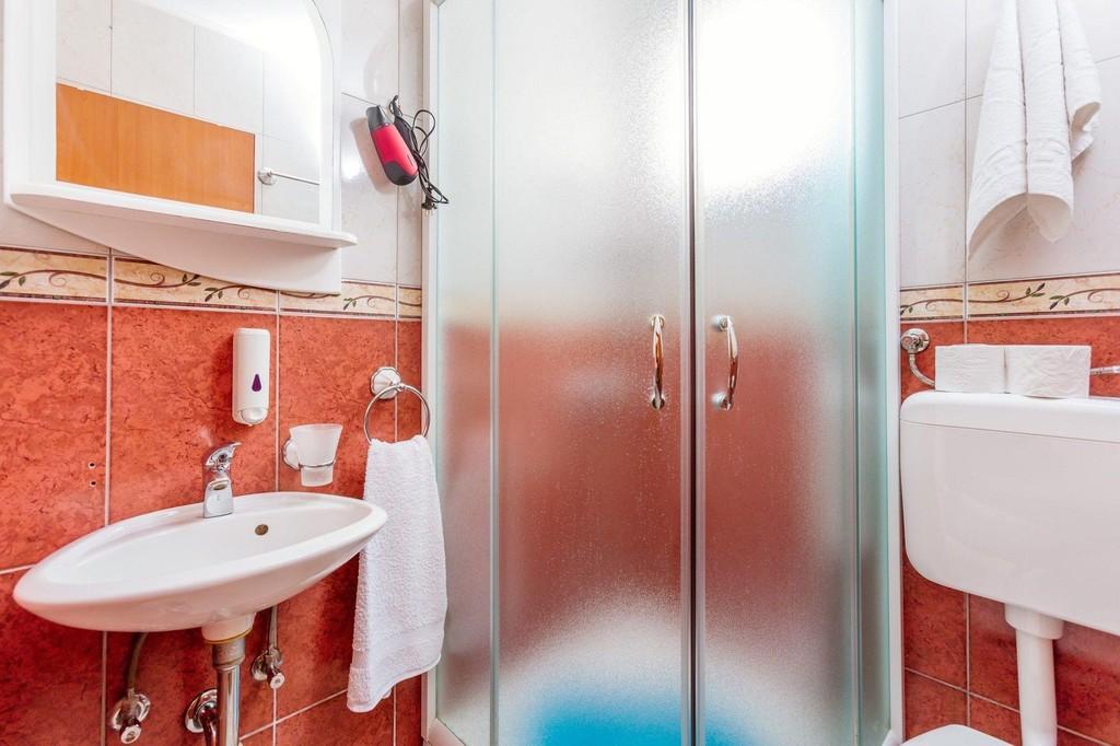 Photo 17 - Apartments Perper